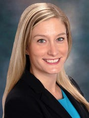 Business and real estate attorney Andrea Simbro joined Warner Angle Hallam Jackson & Formanek in Phoenix.