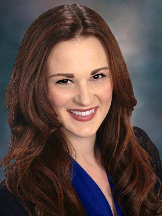 Business and real estate attorney Tara Nordquist joined Warner Angle Hallam Jackson & Formanek in Phoenix.