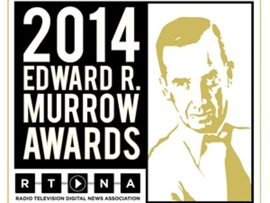 Image-Edward-R--Murrow-Award.jpg