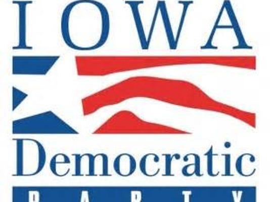 Iowa Democratic