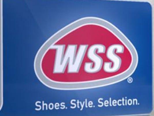 WSS.JPG