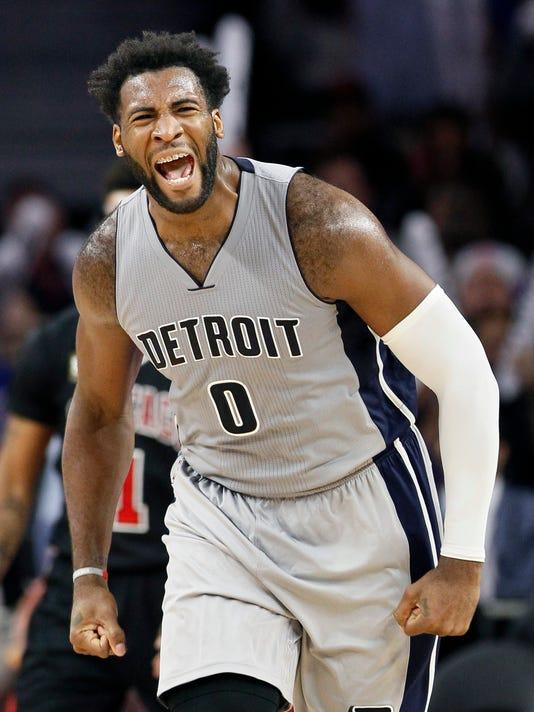 635819163585295283-AP-Bulls-Pistons-Basketball-7-