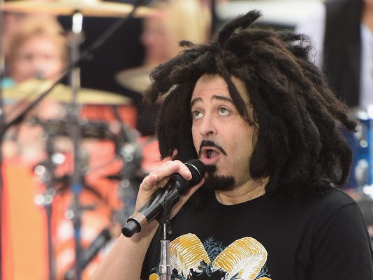 635488195026109651-COUNTINGCROWS2014