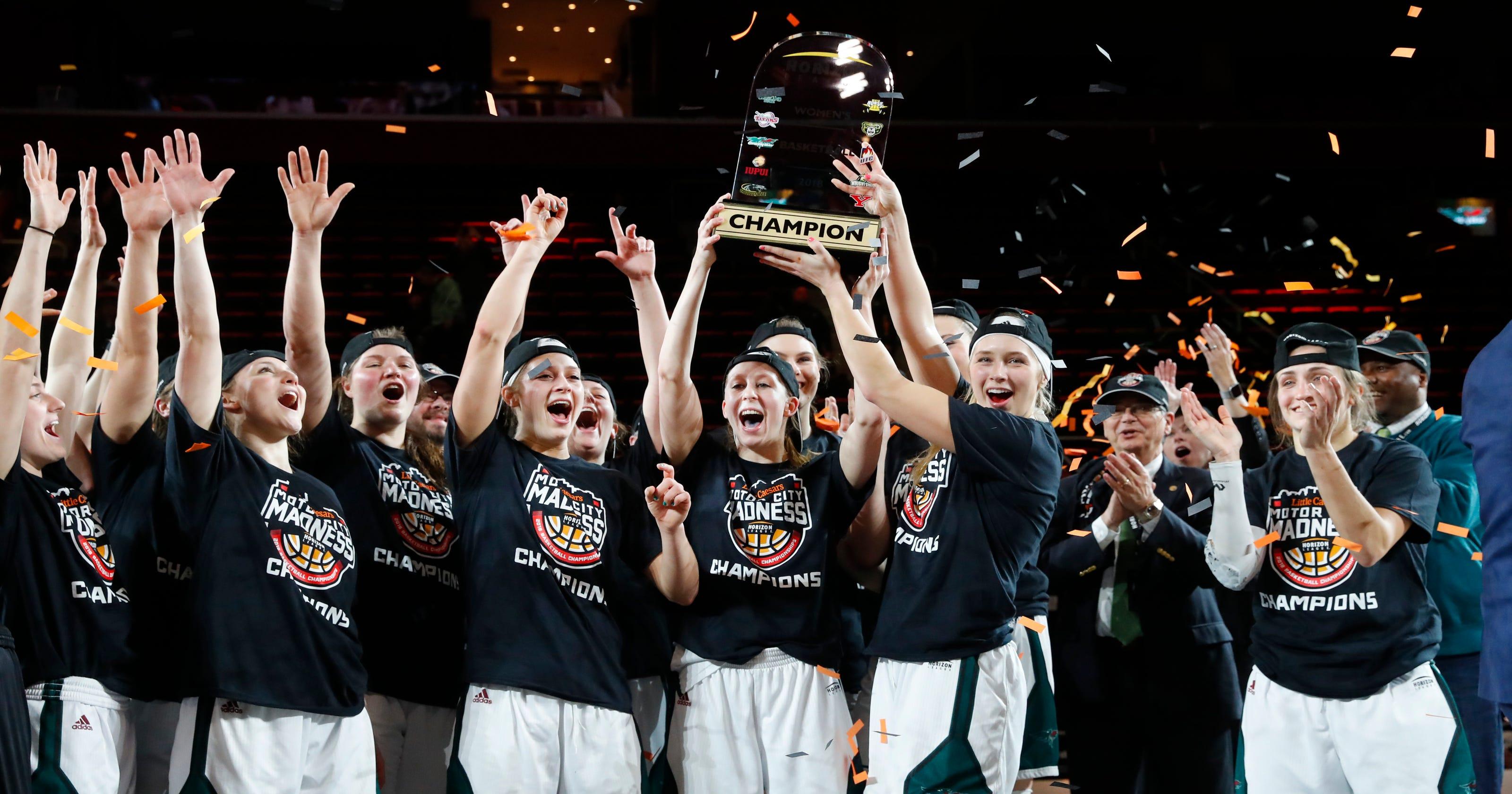 Uconn huskies women's basketball team-8982