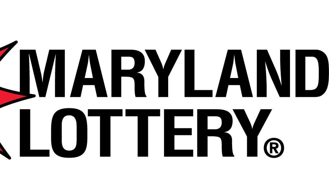 maryland lottery 3&4 digit winning numbers