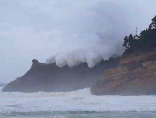 636586207623206504-kiwanda-storm-stateparks.jpg