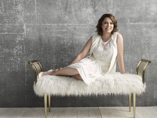 'Crazy Ex-Girlfriend' co-creator and star Rachel Bloom