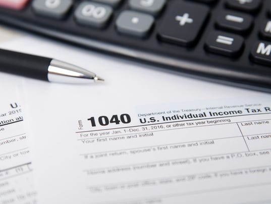 business tax guidelines for businesses with shareholders