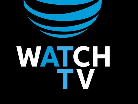 636651385974380926-WatchTV-Logo.jpg