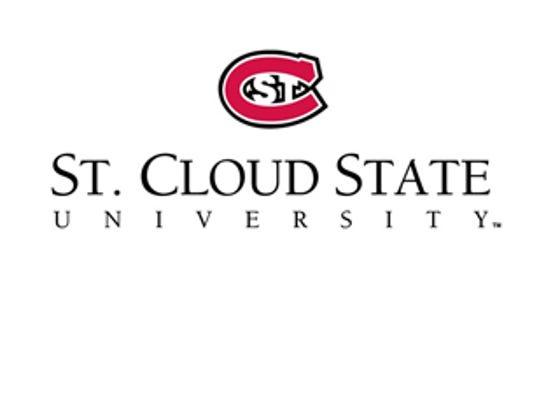 SCSU logo.2014.bigger.jpg