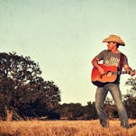 Pat Green, Aaron Watson to share the stage at Concrete Street Amphitheater