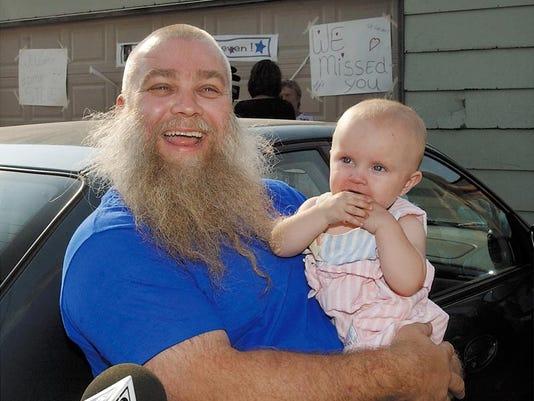 AverySteven&Baby.jpg