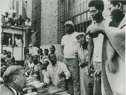 atticauprising-1971.jpg