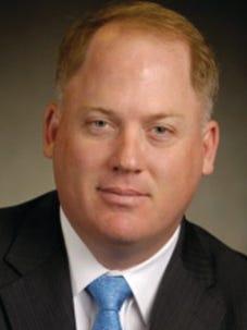 John Gohmann is regional president, Lexington Market, PNC Bank.