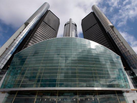 AP General Motors-Bureaucracy_001