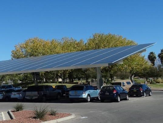 Solar-Panels-at-Munson.jpg