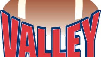 Missouri Valley Football Conference logo