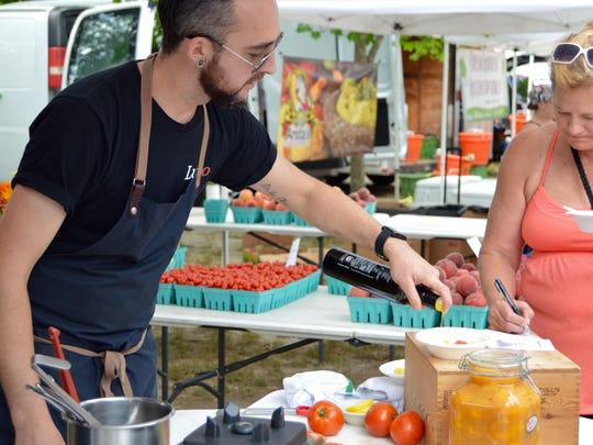 rehoboth farm market 61