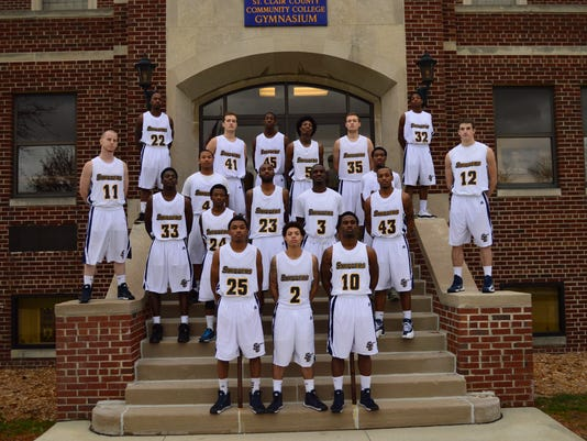 Mens Basketball Team 2014-15.JPG