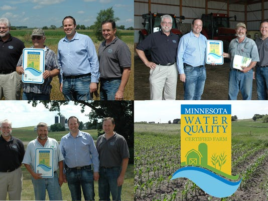 Minnesota Agricultural Water Quality Certification Program.jpg