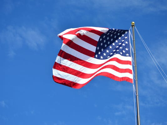 STG0603 dvt flag day 1.jpg