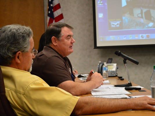 STG0620 dvt OPD meeting 1.jpg