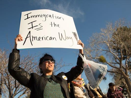 02152017-ImmigrationRaidProtest-10.jpg