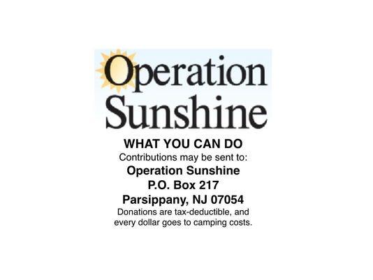 OperationSunshine-POBox217