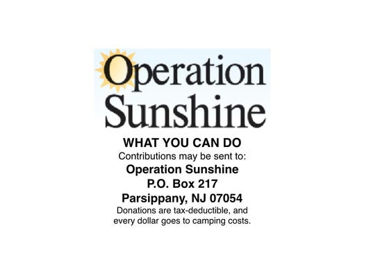 OperationSunshine-POBox217