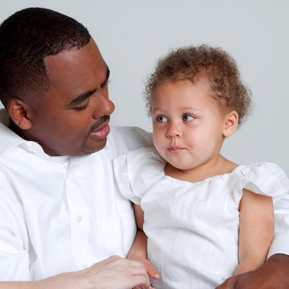 3 Strategies to build patience with your young kids