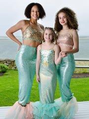 Pamela Schickler debuts her Tessa's Treasures line,
