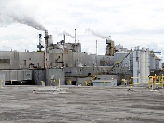 -BUR 0903 paper mill C2.jpg_20130905.jpg