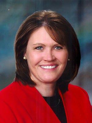 Erin Breen