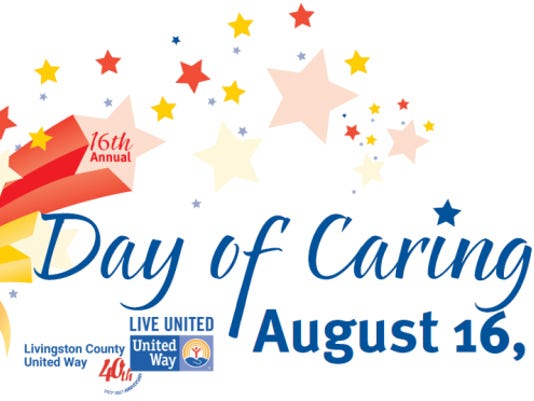 day-of-caring-logo.jpg