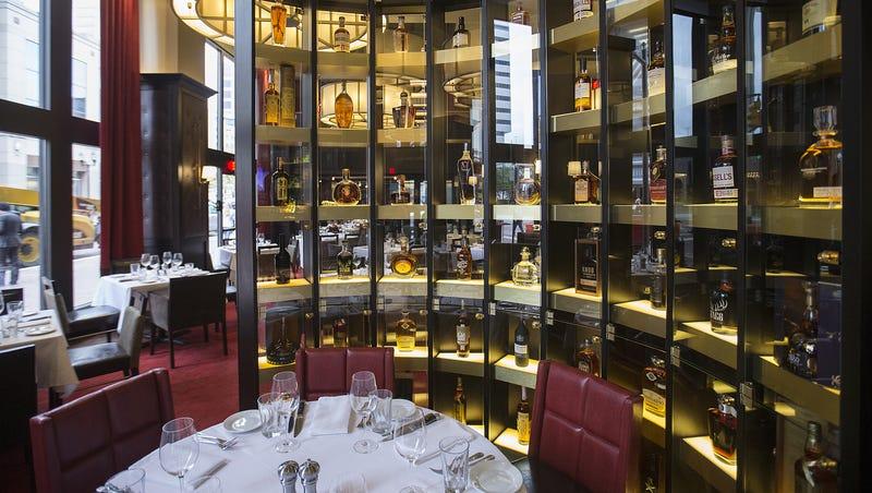 20 New Devour Indy Restaurants You Haven T Tried
