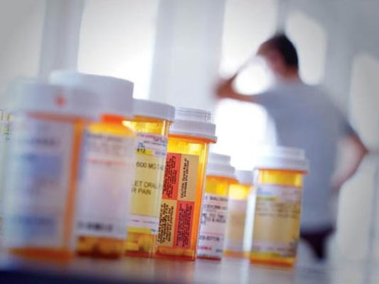 636632906237708920-courier-pst-2018-NEW-LOOK-opioids.jpg