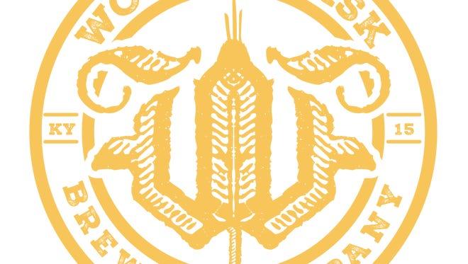 Wooden Cask Brewing Company logo