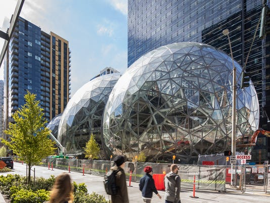 5a13a7d88e 636463414899505081-7.Amazon-Spheres-N8-Photo-credit-NBBJ.