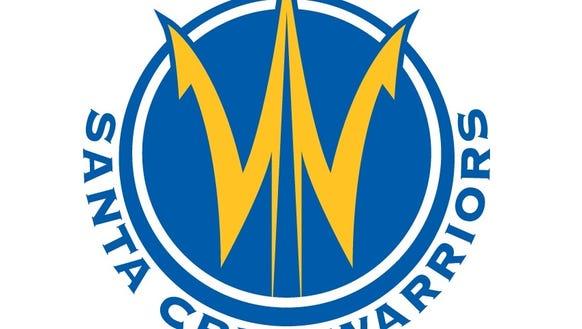 Santa_Cruz_Warriors