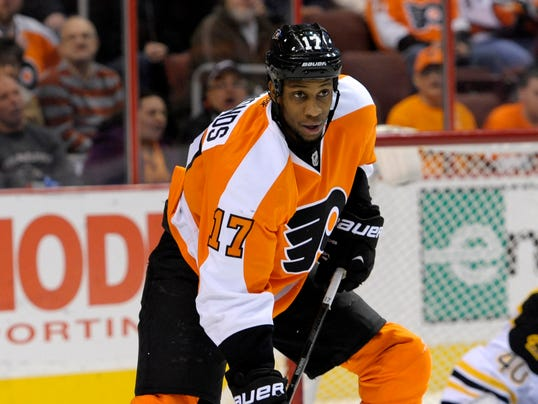 1-26-14-simmonds