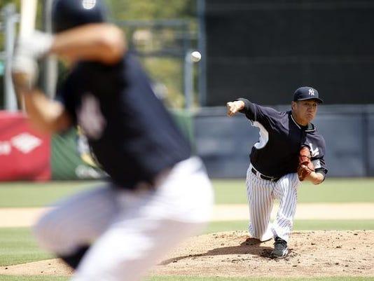 Tanaka rehab game