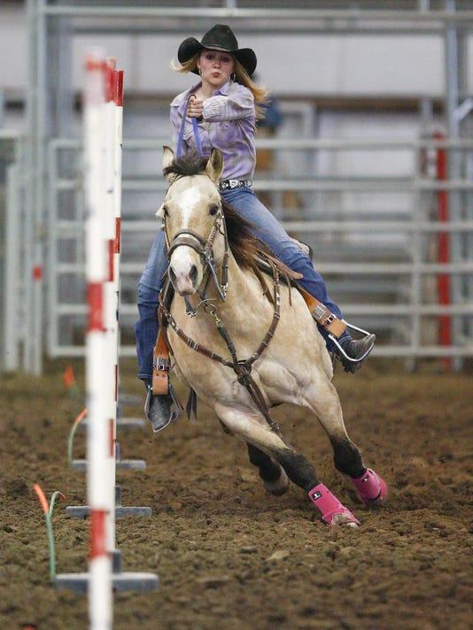 -High School Rodeo 2.jpg_20120414.jpg