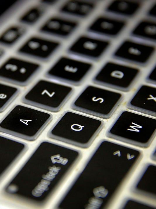 636101682020183924-keyboard-copy.JPG