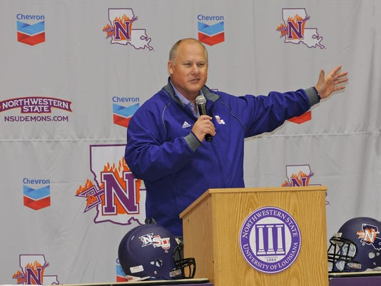 Thomas-NSU signing day.jpg