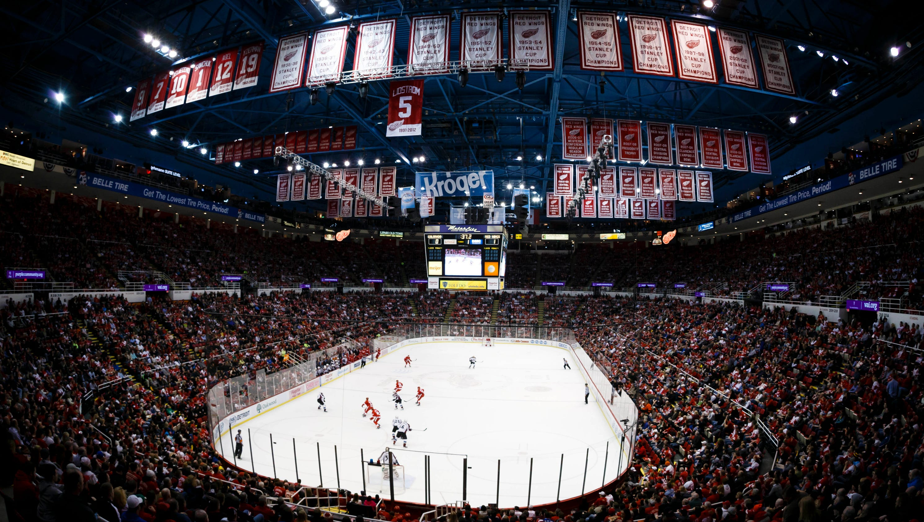 635903727788327312-usp-nhl-colorado-avalanche-at-detroit-red-wings