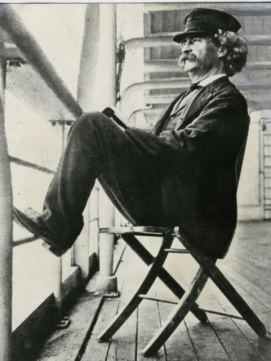 Twain_travel