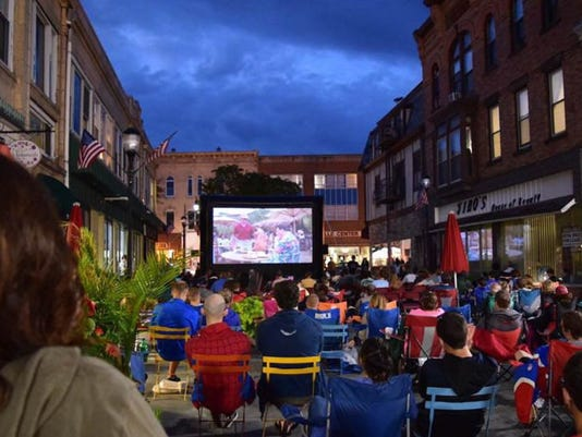 Somerville-Outdoor-Movies.jpg