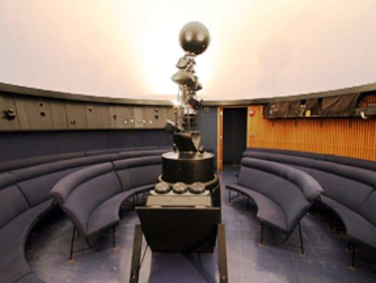 UWSP Planetarium.jpg