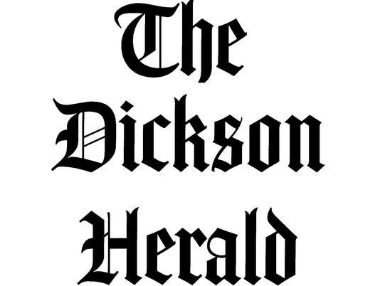 635810523465677761-Online-Herald-logo