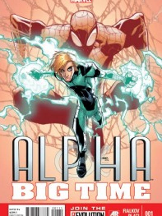 Alpha-Big-Time-1-large-cover